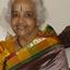 Lakshmi Shankar YouTube