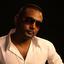 Rukshan Mark YouTube