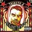 Tribute a Rage Against the Machine...En Español