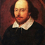 William Shakespeare YouTube