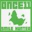 Smile Hunter
