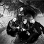 Three Days Grace guitar tabs and chords