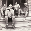 Minor Threat YouTube