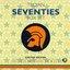 Trojan Seventies Box Set (disc 3)