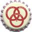 Ballantine Premium Lager Beer