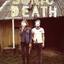 Sonic Death YouTube