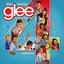 >Glee - Toxic (Glee cast version)