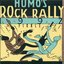 HUMO's Rock Rally 1992: Finale
