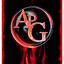 APG YouTube
