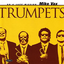 Trumpets - The Transformation