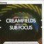 Mixmag Presents: The Road To Creamfields