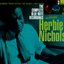 The Complete Blue Note Recordings Of Herbie Nichols