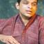 T.M. Krishna YouTube