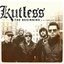 Kutless:  The Beginning