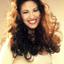 Selena - Si Una Vez Album Cover