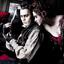 Helena Bonham Carter & Johnny Depp YouTube