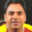 Amar Arshi