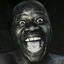 Papa Wemba YouTube