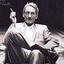 Manuel Göttsching