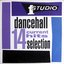 Studio One Dancehall Selection
