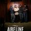 Aireline YouTube