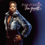 >Fantasia Barrino - Free Yourself