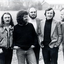 Planxty YouTube