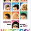 Nikki Blonksy, Zac Efron, Amanda Bynes, Elijah Kelley, John Travolta And Queen Latifah
