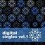 Digital Singles Vol.1