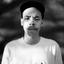 Earl Sweatshirt YouTube