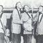 Edgar Blanchard & The Gondoliers