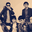 Sajama Cut YouTube
