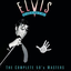 The King of Rock 'n' Roll: The Complete 50's Masters - Elvis Presley