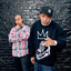 Skyzoo & !llmind YouTube