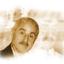 Amar Ezzahi YouTube