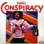 La Conspiracion YouTube