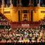 BBC Orchestra YouTube