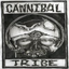 Cannibal Tribe YouTube