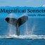 Magnificat Sonnets