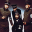 Laibach YouTube
