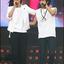 Kyuhyun & Jonghyun