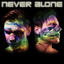 Never Alone YouTube
