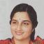 Anuradha Paudwal YouTube