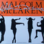 Malcolm McLaren & The Bootzilla Orchestra YouTube