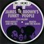 James Brown's Funky People