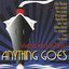 Anything Goes (Selections from the Cole Porter Musical)