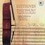 Beethoven: Kreutzer Sonata Op.47