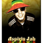 Aspirin Jah YouTube