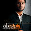 Ali Ashabi YouTube