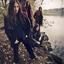 Opeth YouTube